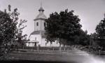 boja_kyrka.jpg