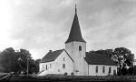 bergs_kyrka.jpg