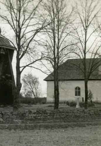 Hagelberg